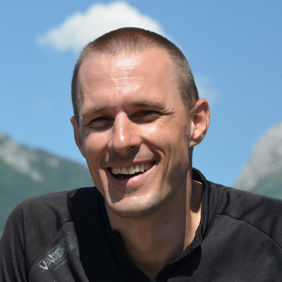 Ulrich Prinz