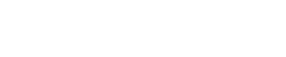 グランドホグ Logo