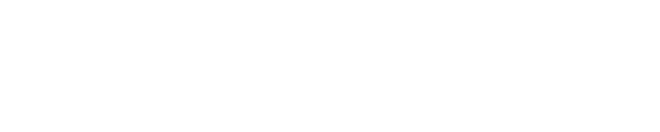 Magnum 3 Logo