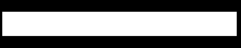 Octane 2 Logo