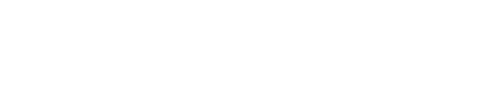 SWIFT 4 Logo