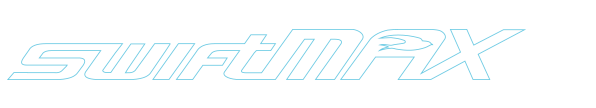 Swift Max Logo