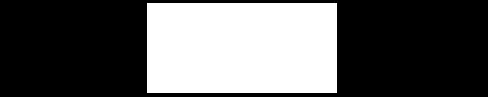 위스프 Logo