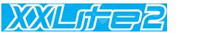 XX라이트 2 Logo