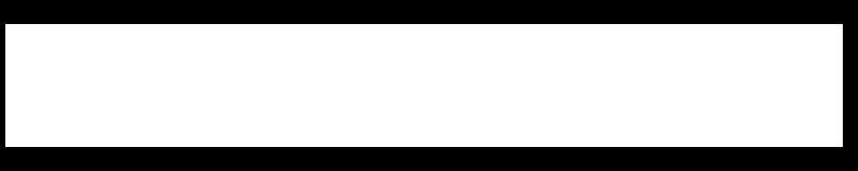 Alpina 3 Logo