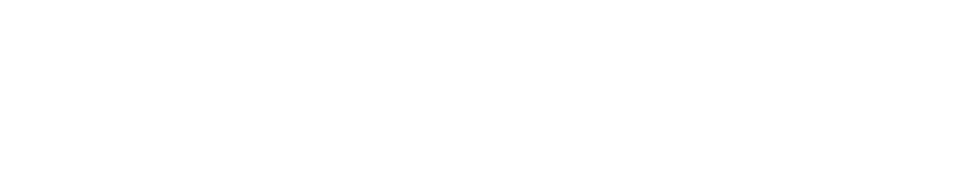 델타 3 Logo