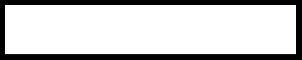 ENZO 3 Logo
