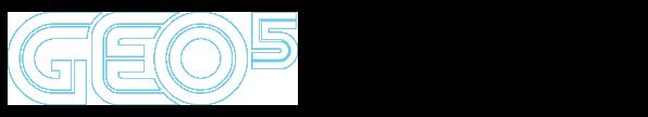 GEO 5 Logo