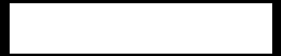 엘엠6 Logo