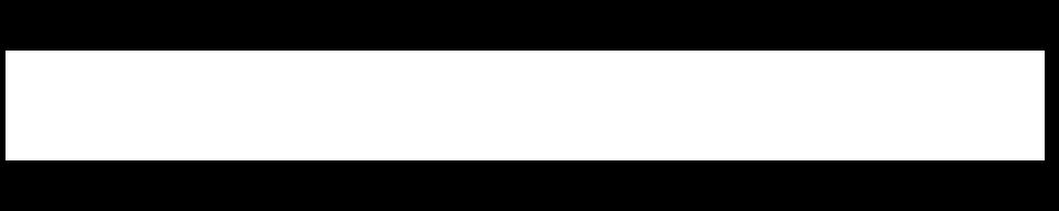 Ultralite 4 Logo