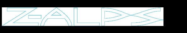 Z-ALPS Logo