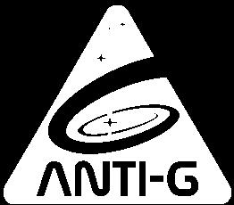 DAS ANTI-G