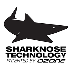 ozone-sharknose-technology