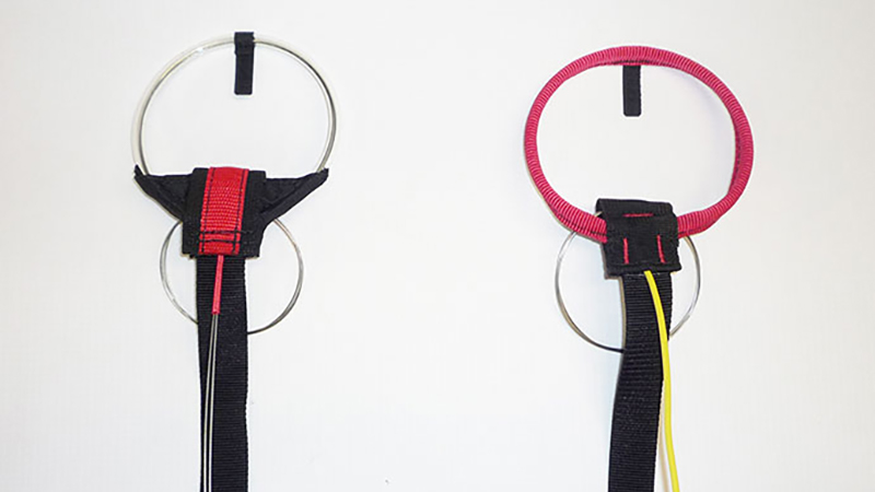 exoceat-harness-safety-notice
