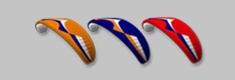 ジオ Colour Options