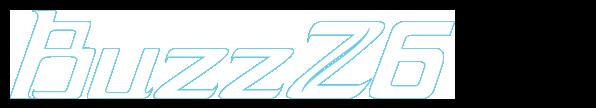 Buzz Z6 Logo