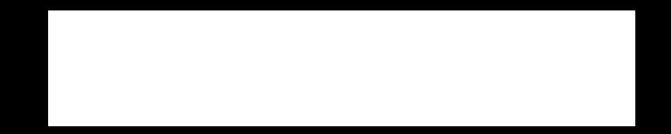 Buzz Z6