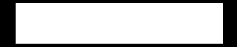 ジョモ Logo