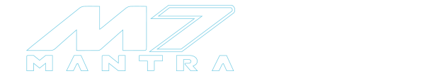 Mantra M7 Logo