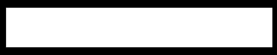 MOJO 5