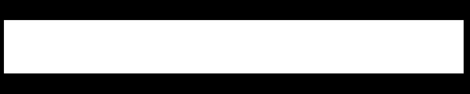 RUSH 5 Logo