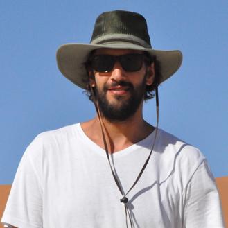 Rafael Saladini