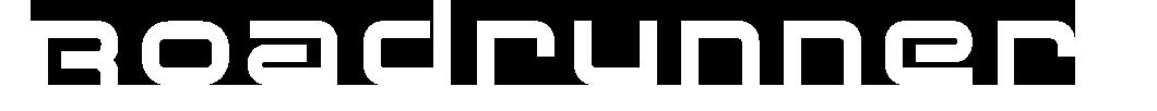 로드러너 Logo