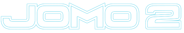 Jomo 2 Logo