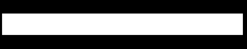 Roadster 3 Logo