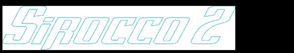 Sirocco 2 Logo