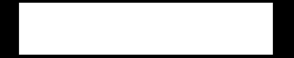 Viper 4 Logo