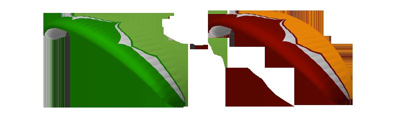 Indy Colour Options