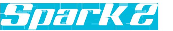 Spark 2 Logo