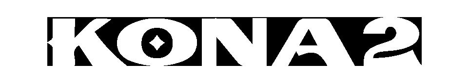 Kona 2