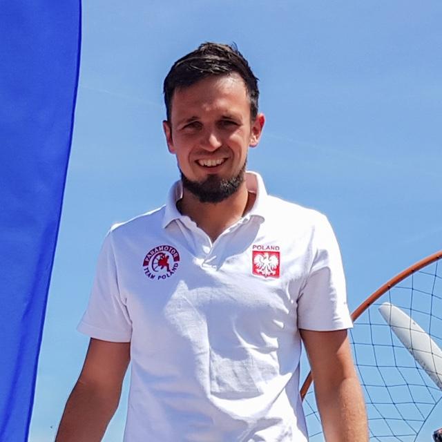 Bartosz Nowicki
