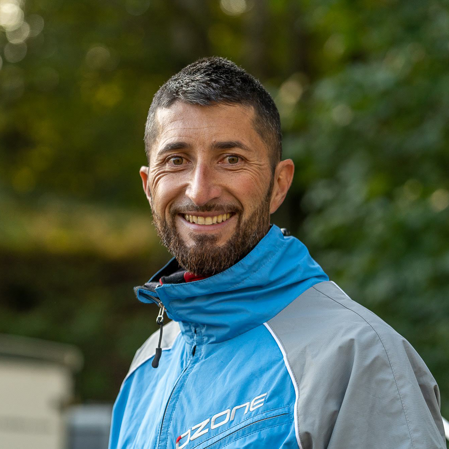 Raffaele Benetti