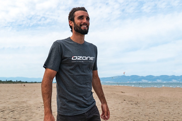 New Ozone T-shirts