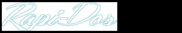 Rapi-Dos Logo