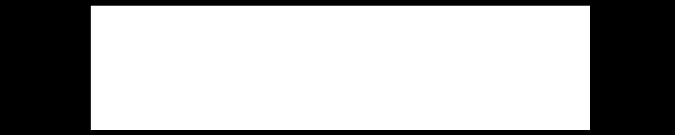 ラピ・ドス Logo