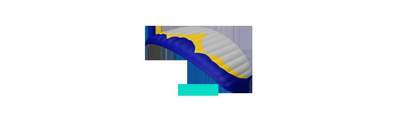 XT 16 Colour Options