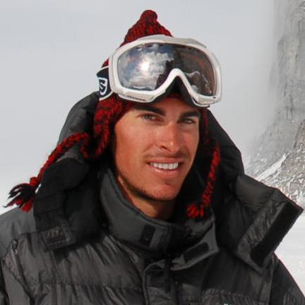 Matt Gerdes