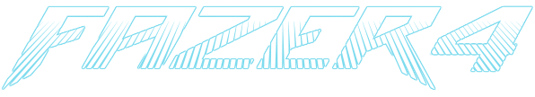 Fazer 4 Logo